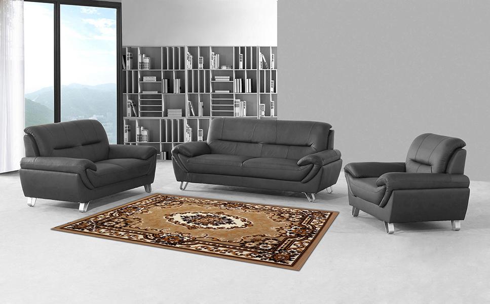 Laila De Luxe Rugs Area Rug Ideas