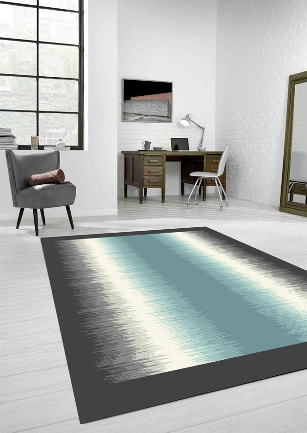 Batik - Heritage Carpets  143f660aa8