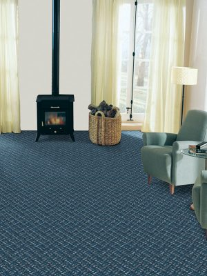 Shop Wall To Wall Carpets In Singapore Wall To Wall