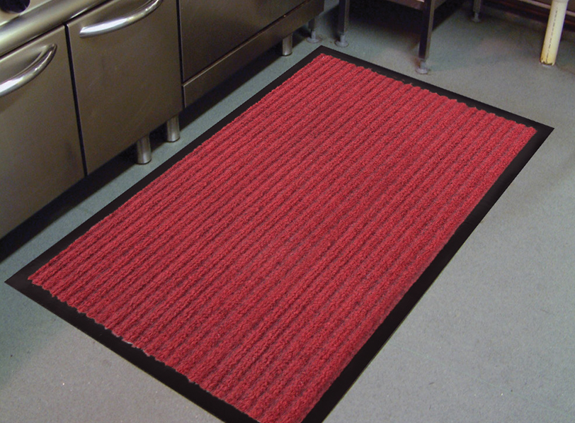 05ecd8189 Tough Rib Mats - Heritage Carpets | Official site