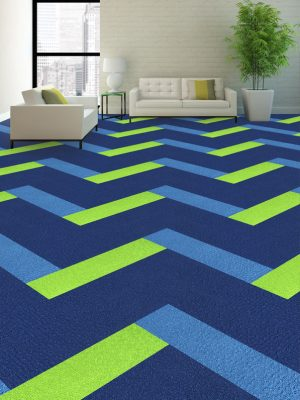 Shop Carpet Tiles In Singapore Carpet Tiles Supplier Singapore
