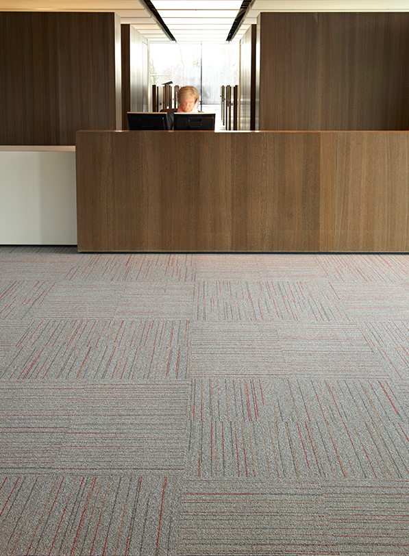 Modulyss First Lines Heritage Carpets Official Site