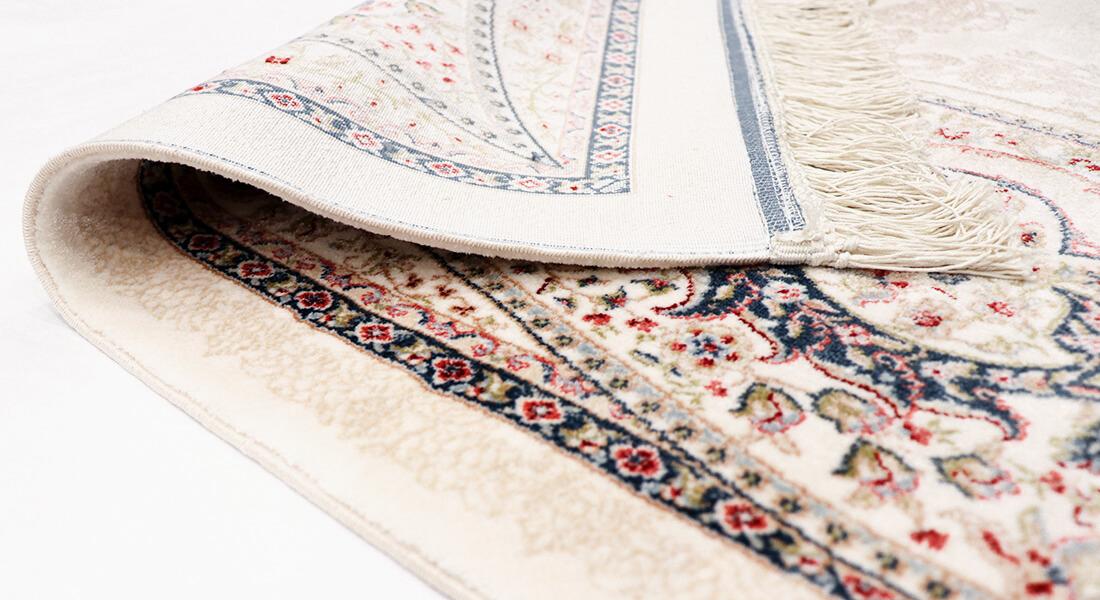Tashkent - Heritage Carpets  48e31c4da9